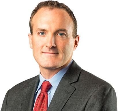 Attorney Eric Hageman