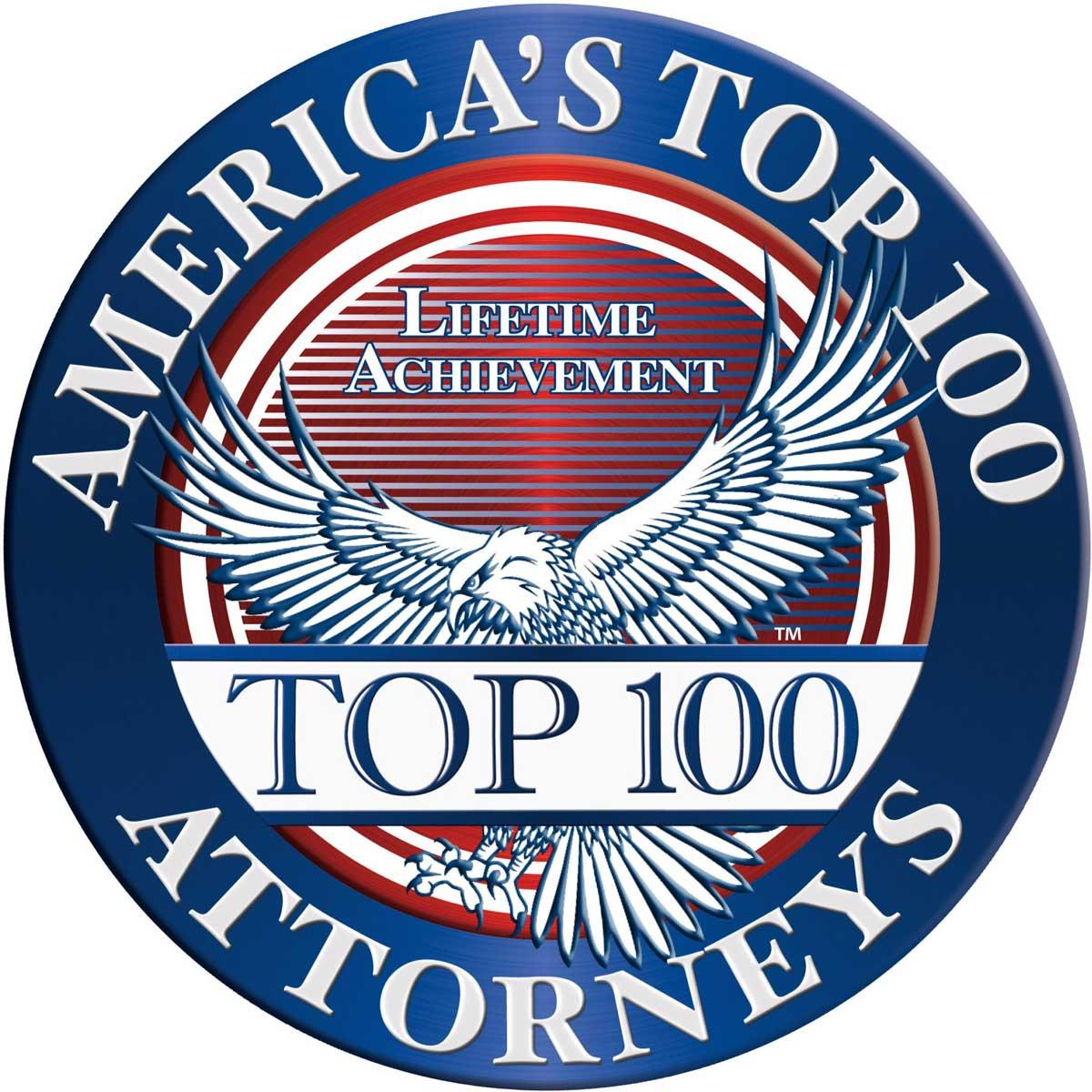 Best Attorney in America