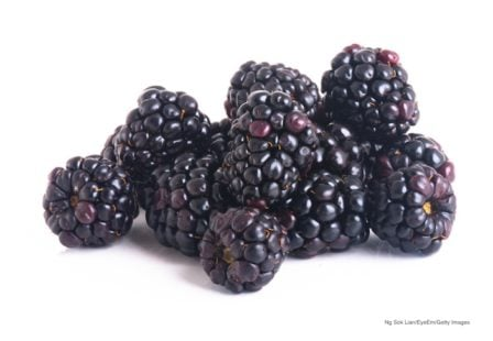 Hepatitis lawyer - blackberries