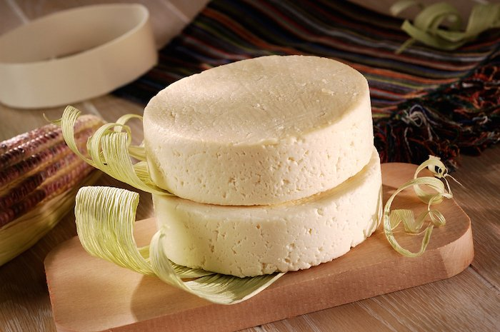Listeria lawyer- Queso-fresco